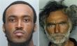 Apocolyptic Zombie Killed By Miami Police