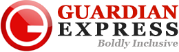 Las Vegas Guardian Express