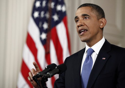 Obamacare found to be the single largest tax increase in ...