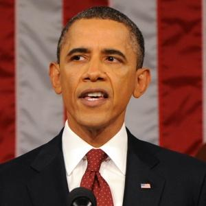 president obama s bailout of american car Obama touts auto bailout success, michigan worries about trade  us president barack obama speaks  said the success of us car companies in.