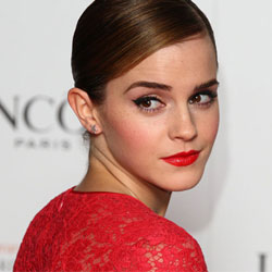 Fifty Shades of Grey : Will Emma Watson Star in the Movie?