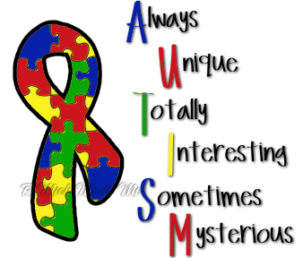 being labeled autistic But they can delay an autism diagnosis if practitioners and parents stop there  and while these children are getting treatment for adhd or sensory processing.