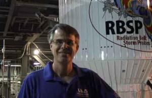 NASA scrubbed Atlas V rocket launch, Range issue delays ...