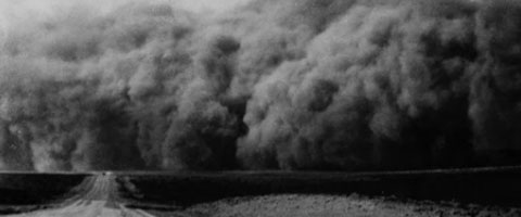 The_Dust_Bowl_44931