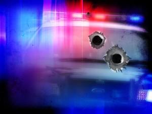 Shooting in Pennsylvania Leaves 4 People Dead