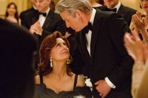 "Christmas Home Video Reviews: ""Arbitrage"" with Richard Gere Lead all DVDs"