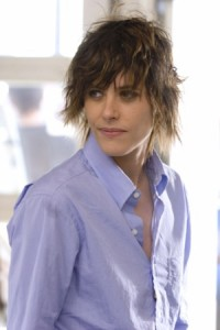 """The L Word"" vs Hollywood's portrayal of Lesbians"