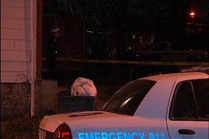 Shooting in Columbus, Ohio injures 4 people, police searching for gunman
