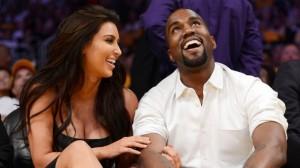 Kim Kardashian Pregnant (Video)