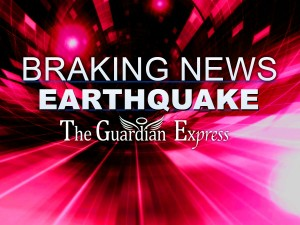 A magnitude-6.5 earthquake rattled the Pacific island nation of Vanuatu on Sunday morning, the U.S. Geological Survey reported. There were no immediate reports of damage or injuries. The quake struck at 9:05 a.m. Sunday local time (2205 GMT Saturday), some 8.7 kilometres (5.4 miles) below the surface, the USGS said. The USGS said the quake hit some 148 kilometres (91 miles) southeast Port-Vila, Vanuatu and about 1,864 kilometres (1,158 miles) northeast Brisbane, Australia.