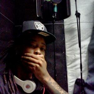 Shorty Phresh, a fresh take on hip hop