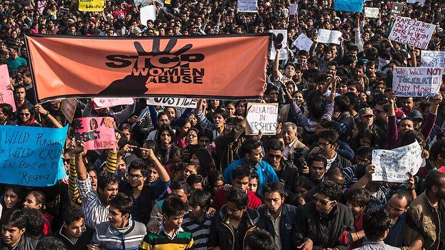 476129-india-gang-rape