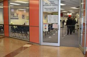 Illinois aproves driver's licenses to immigrants