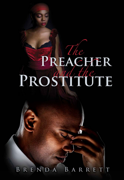 BOOK REVIEW: The Preacher and the Prostitute…