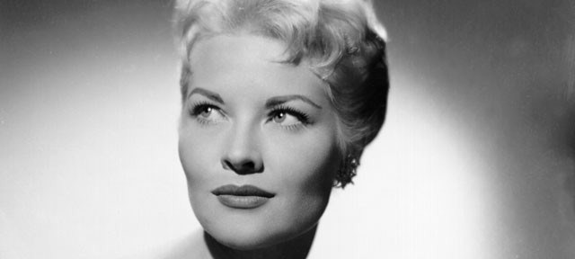 """How Much is That Doggie in the Window"" Patti Page Dies"
