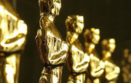 Academy Awards 40th anniversary student competition now underway