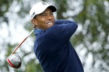 Tiger Woods, Rory McIlroy out at Match Play Championship