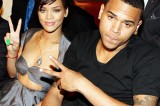 Rihanna and Chris Brown, The Anatomy of an Abusive Relationship