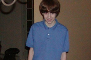 Adam Lanza, Video Games, and Serial Killers