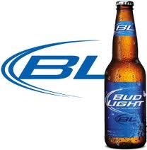 Bud Light Canada