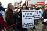 Marijuana Breaking News: Can Pot Save Nevada?