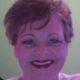 Debra Wattes