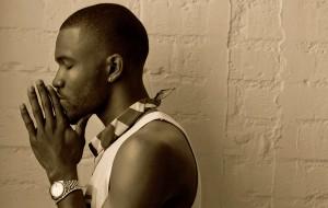 Frank Ocean not pressing charges against Chris Brown