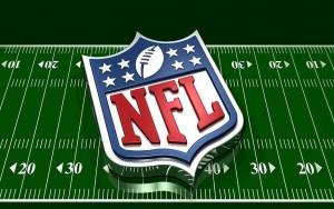 nfl_logo_football_field