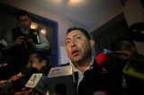 Guatemala: Mauricio Lopez change version about El Chapo Guzman death