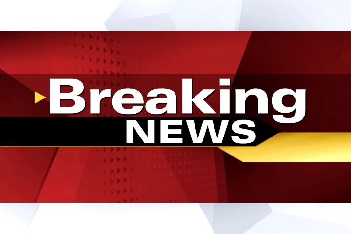 Tennessee Bus Crash - 6 Dead