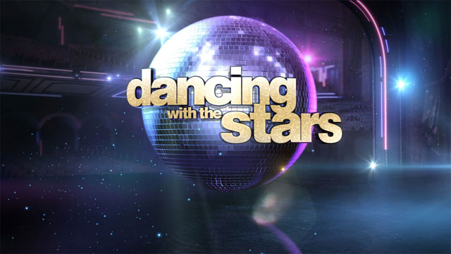 Dancing with the Stars Cast Season 16