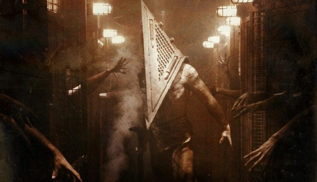 Silent Hill: Revelation nonsensical and difficult to watch
