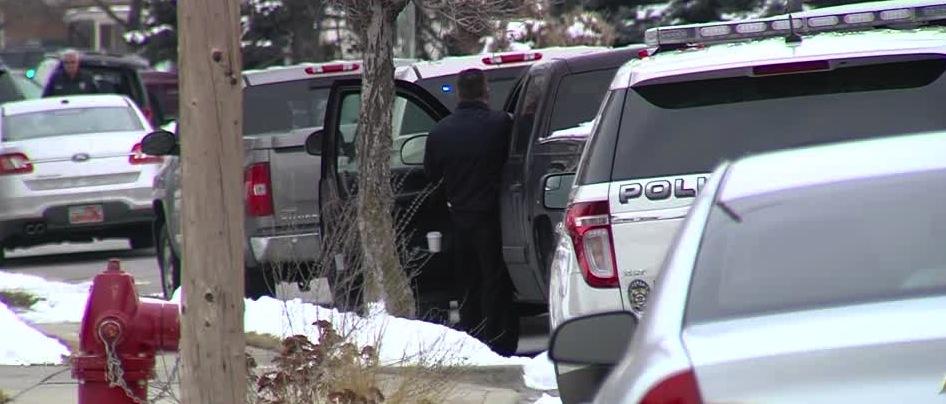 3 Dead in Utah Killer Remains At Large