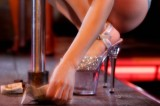 Strippers Subjected to Discriminatory Practices