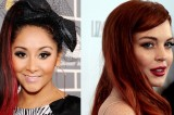 Snooki and Lindsay Lohan not even close in comparison [Video]