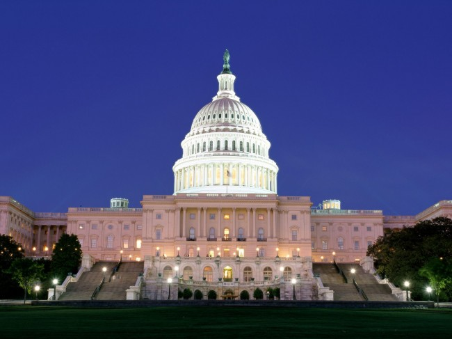 Capitol-Building 3