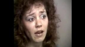 Debra Milke 1989