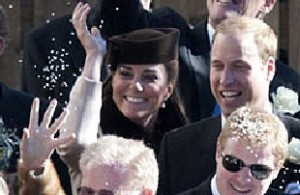 Kate Middleton, Swiss Alps, Royal Baby bump, Duchess of Cambridge