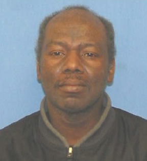Chicago: Missing Person Alert Arthur Andrews