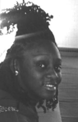 Chicago: Missing Person Alert Taylor Lockhart