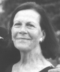 Chicago: Missing Person Alert Florence Banta