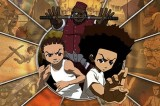The Boondocks Season 4 Will Premiere This Summer