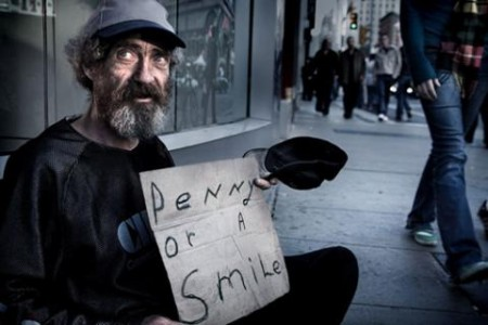 homeless-penny-or-a-smile