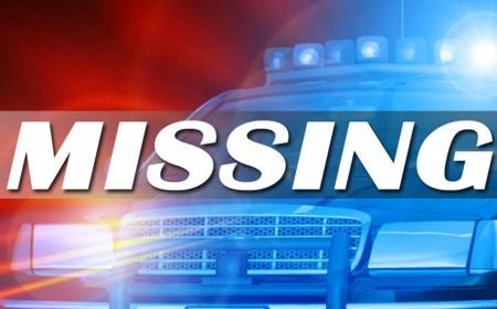 Los Angeles: Missing Person Alert Larry David Klein