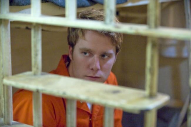 Craigslist Killer Guilty
