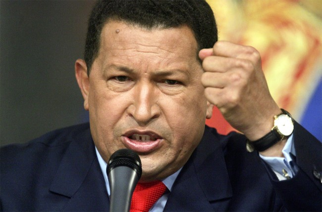 "The Venezuelan President Hugo Chavez has been confirmed dead. After suffering form a severed infection which followed cancer surgery. Omnipresent face of the Latin American was breathing with the aid of a tracheal tube. He had neither emerged nor spoken in public in almost three months, leaving the oil-rich nation and the wider region on tenterhooks.  The 58-year-old Chavez made a surprise homecoming two weeks ago, with none of the fanfare and celebration that accompanied previous returns from treatment in Havana. Last month after being treated for cancer in Cuba, but has not appeared in public since.  His general state of health continues to be very delicate,"" Mr. Villegas said. ""Today, there exists a worsening of the respiratory functions…. Right now, he has presented with a new and severe infection,"" the minister added. Many Venezuelans have been demanding full details about his health. ""The president has been receiving high-impact chemotherapy, along with other complementary treatments… but his general state of health is very delicate.""  Officials have never identified the specific type of cancer Mr. Chávez was battling and few details were publicly known, about his medical condition. Mr. Villegas read out the latest brief update on national television. Mr. Chavez, who had been in office for 14 years, is believed to have cancer in his pelvic area, but his exact illness has never been disclosed. He was re-elected for another six-year term, in October 2012, but the Supreme Court ruled that his swearing-in could be delayed, due to illness. Chavez suffered multiple complications after the, December 11 surgery, including unexpected bleeding and an earlier severe respiratory infection that officials said was under control. Nearly 58% of Venezuelans believed Chávez would recover while about 30% believed he would not return to power and 12.5% said they did not know what would happen. Meanwhile, 1% believed Chávez was never sick. On Friday, top government officials gathered at the military hospital where Mr. Chávez is being treated, to inaugurate a chapel and hold a service in his honor. Chavez was born in Sabaneta, Venezuela on July 28, 1954 Hugo Chávez attended the Venezuelan military academy and served as an army officer before participating in an effort to overthrow the government in 1992, for which he was sentenced to two years in prison. After taking office in 1999, Chávez set out to change the Venezuelan constitution, changing the powers of congress and the judicial system. As a part of the new constitution, the name of the country was changed to the Bolivarian Republic of Venezuela.  Chávez found himself removed from power briefly in April 2002 by military leaders. The protests continued after his return to power, and led to a referendum on whether Chávez should remain president. The referendum vote was held in August 2004.  Throughout his presidency, Chávez has been outspoken and dogmatic, refusing to hold back on any of his opinions or his criticisms. He has particular hostility for the United States, which he believes was responsible for the failed 2002 coup against him. Chávez also objected to the war in Iraq, stating that he believes the United States abused its powers by initiating the military effort.  Chávez has sold oil to Cuba—a longtime adversary of the United States—and resisted U.S. plans to stop narcotics trafficking in nearby Colombia. Chávez has threatened to stop supplying oil to the United States if another attempt to remove him from power should occur. He did, however, donate heating oil to help the victims of Hurricane Katrina and Hurricane Rita, which destroyed numerous fuel processing facilities.  Since 2011, Chávez has undergone three surgeries to remove cancerous tumors; the Venezuelan president reportedly discovered that he had cancer in June 2011, following a surgery to remove a pelvic abscess. In preparation for his third surgery in December 2012, Chávez acknowledged the severity of the operation as well as the possibility of not being able to continue his service as president, and named Vice President Nicolas Maduro as his successor."