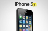 iPhone5 upgrade makes an iPhone6 flaw inevitable?