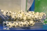 Powerball Worth $320M Up For Grabs