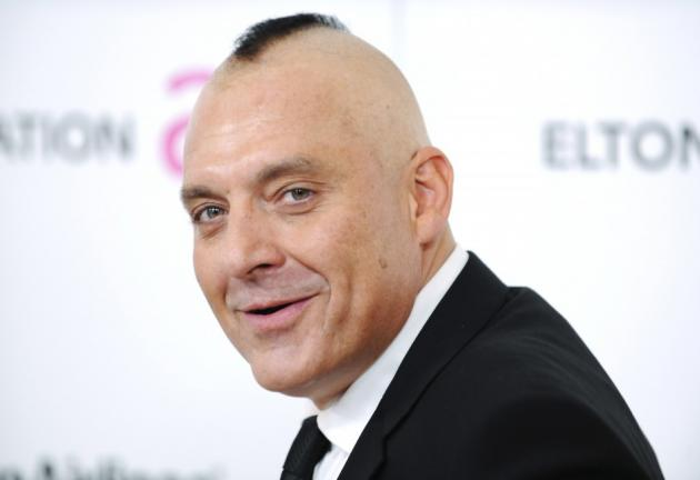 Tom Sizemore Attacked By Date's Boyfriend