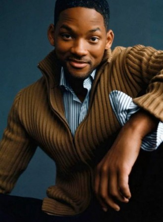 Will Smith turned down Django Unchained role